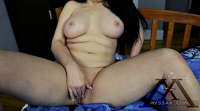 Red milf, Big woman, Hd milf