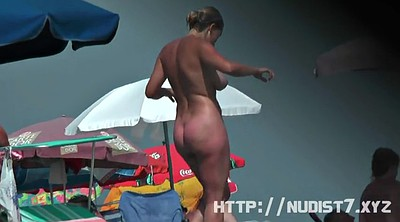 Nude, Public flash, Nudist, Nudist beach, Public beach, Nudists