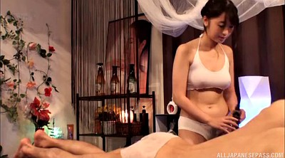 Japan, Japanese massage, Japan massage, Asian massage