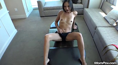 Mom anal, Pov mom, Mature mom, Anal mom