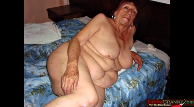 Granny bbw, Chubby milf, Pictures, Picture, Mature chubby, Bbw latina