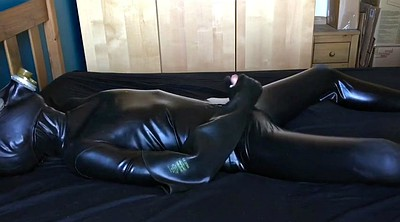 Latex, Rubber