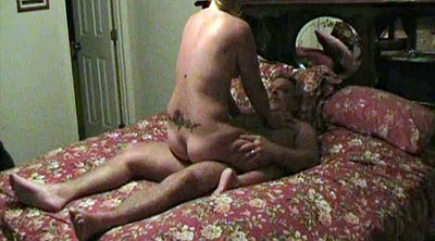 Grannies, Homemade swallow, Old mature, Mature homemade