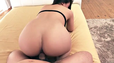 Japanese tits, Japanese riding, Japanese close up, Asian orgasm, Japanese pussy close up, Japanese doggy