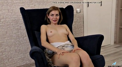 Mom, Russia, Hot mom, Russian mom, Russian milf, Mom masturbation