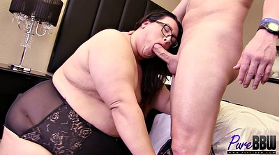 Bbw hd, Shemale bbw, Riding bbw, Bbw shemale, Bbw ass