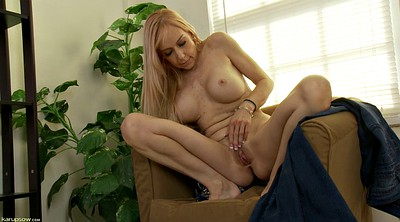 Tube, Mature solo hd