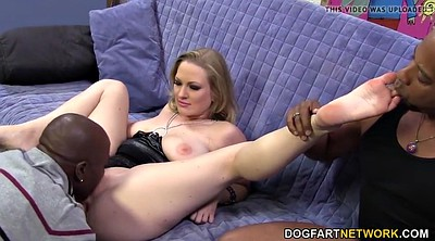 Vixen, Anal scream, Vicky, Vicki, Anal screaming