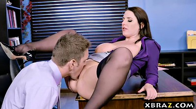 Office, Squirt, Secretary