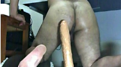 Long dildo, Monster dildo, Huge fisting, Huge fist, Huge ass, Gangbang fisting