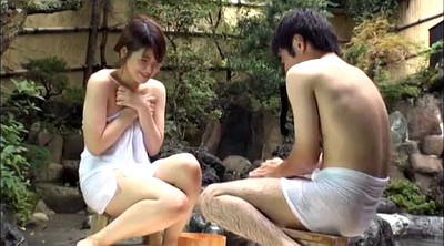 Japanese teens, Spa, Sauna, Japanese spa, Spa japanese, Siblings