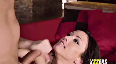 Cheat, Small cock, Anal pov, White wife, Wife cheating, Jennifer white