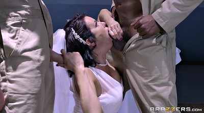 Veronica avluv, Group