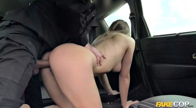 Pov car, Pov blowjob