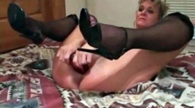 Watching, Swingers, Wife bbc