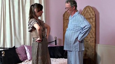 Mom daughter, Father and daughter, Mom spank, Father mom, Daughter spanked, Daughter and mom