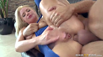 Rough, Anikka albrite