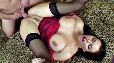 Mature anal, Mature whore, Anal whore