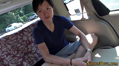 Japanese gay, Japanese solo, Solo japanese, Japanese car, Gay japanese, Cumshot japanese