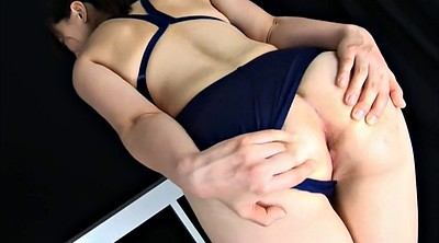 Japanese pussy, Japanese shaved, Japanese cute, Shaved