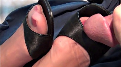 Nylon feet, Shoe, Feet cum, Stocking feet, Foot stocking, Nylon foot