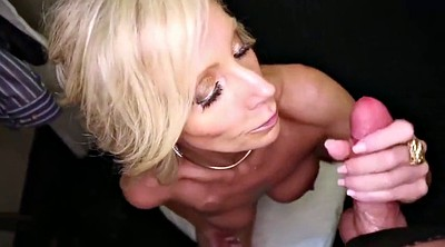 Hot milf, Young pov, Hot guys fuck, Hot guy