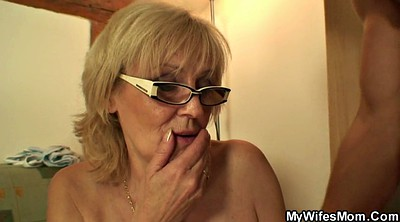 Mature mom, My mom, Horny mom, Old mom, Mom milf, Horny mature