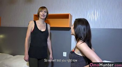 Tall, Horny mature, Tall girl, Old woman, Old sexy, Old granny