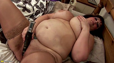 Bbw granny, Mothers, Mother fuck, Amateur bbw