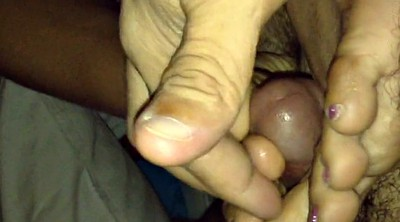 Footjob, Asian foot, Last, Asian footjob, Asian feet