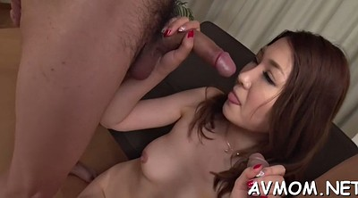 Japanese mature, Japanese milf, Asian milf, Mature blowjob
