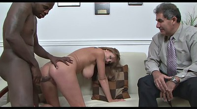 Wife cheat, Cuckold wife