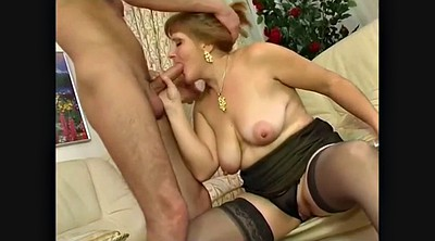 Russian boy, Russian mature, Milf boy, Russian milf, Mature boy, Boy mature