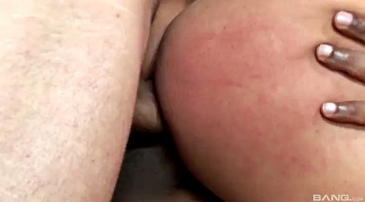 Hairy anal, Washroom, Anal hairy, Double penetrated, Cow girl, Hairy shower