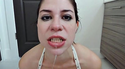 Deep dildo, Dildo deepthroat, Throat dildo, Dildo deep throat, Deep dildo throat, Ashley