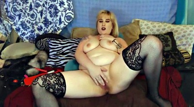 Chubby, Huge, Bbw solo, Huge tits solo