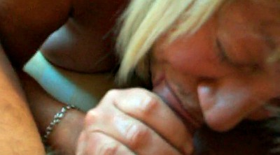Slut wife, Nylon feet, Mature feet, Cuckold blonde, Wife slut, Nylon cock