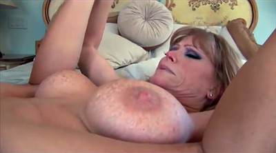 Mature bbc, Black mom