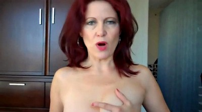 Mother, Affair, Stepson, Mother pov, Matures, Milf homemade
