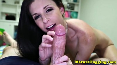 India, India summer, Indian summer, Indian mature, Indian masturbation