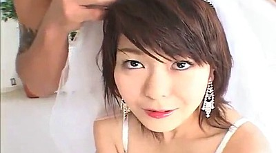 Model, Japanese fuck, Japanese av model, Asian lingerie