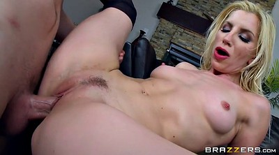 Brazzers, Brazzers anal, Ashley fires