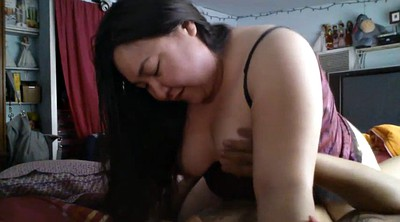 Asian mature, Black asian, Mature woman, Mature ebony