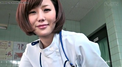 Asian gay, Japanese doctor, Gay doctor, Japanese woman, Doctor gay, Asian handjob