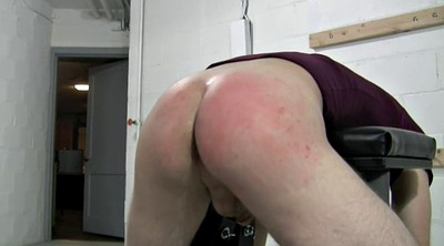Student, Student punished, Old gays, Ass to ass