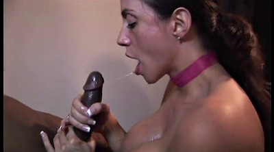 Mature interracial, Mature handjob, Interracial mature, Big ass milf, Mature big ass