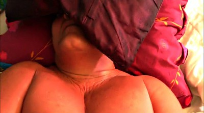 Homemade, Homemade granny, Granny french, Granny bbw, French mature, French bbw