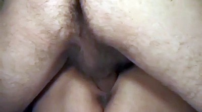 Mature anal, Rough anal