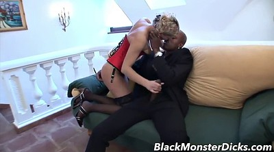 Bbc milf, Young ebony, Old black, Old and young, Old and, Mature cumshot