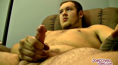 Penis, Chubby solo, Big penis